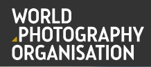 Inviting You For Sony World Photography Awards