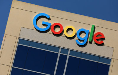 Google Commits $1 Million Relief To Flood Hit Areas Of India, Nepal And Bangladesh