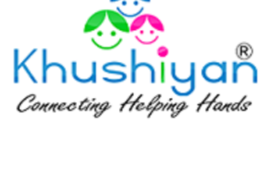 Khushiyan Diwali Mela - for NGO beneficiaries