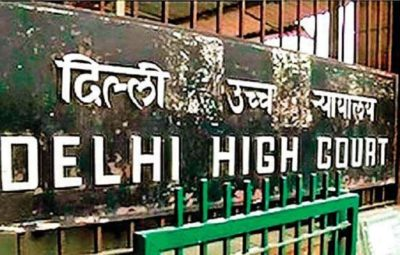 High Court pulls up govt, DSSSB over hiring of school teachers